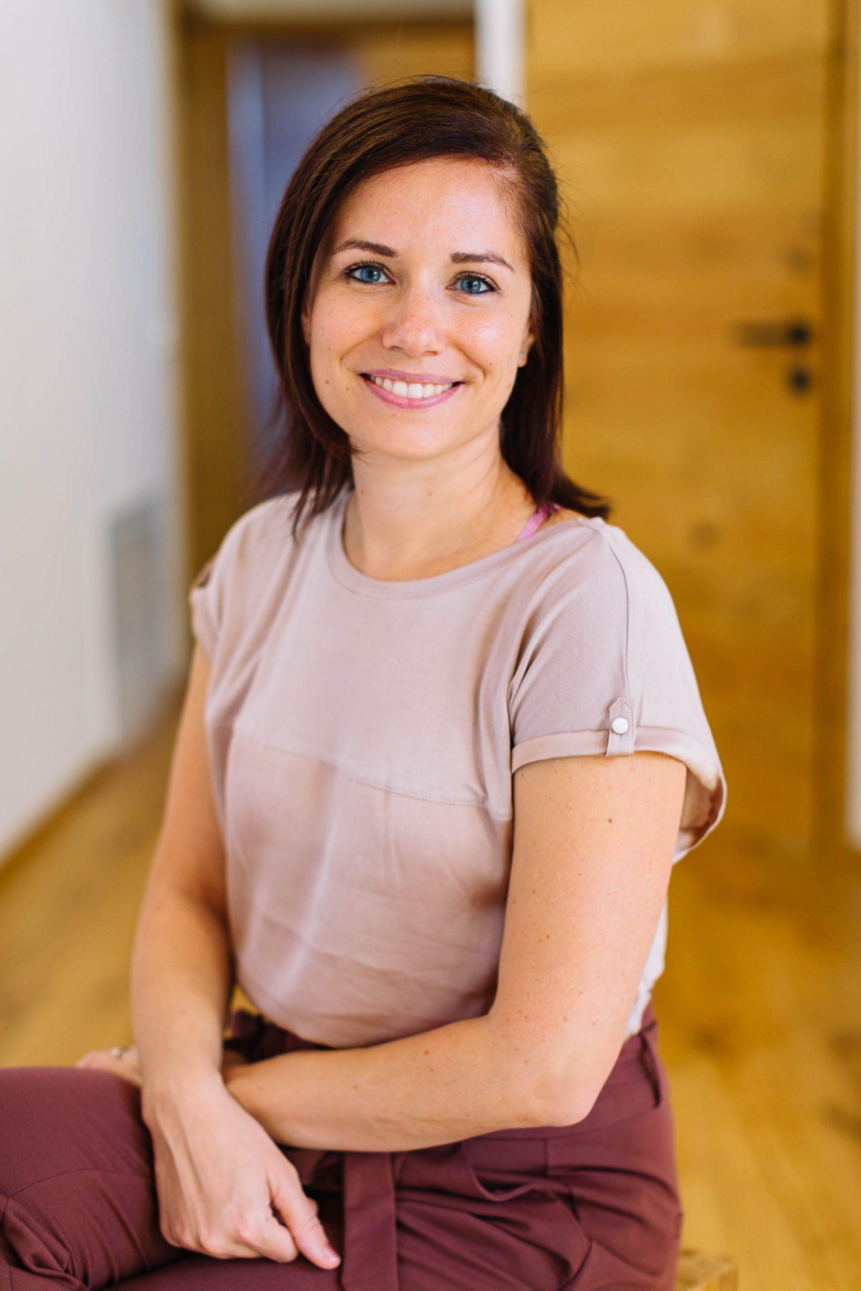 Dr. Ursula Mutsch-Regner